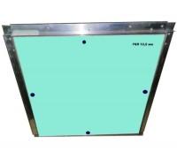 Люки под покраску Access Panel 30х50 см