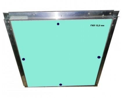 Люки под покраску Access Panel 20х60 см